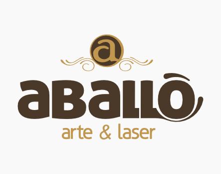aballo
