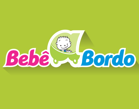 bbabordo