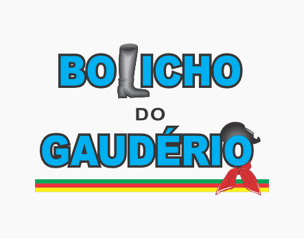bolicho
