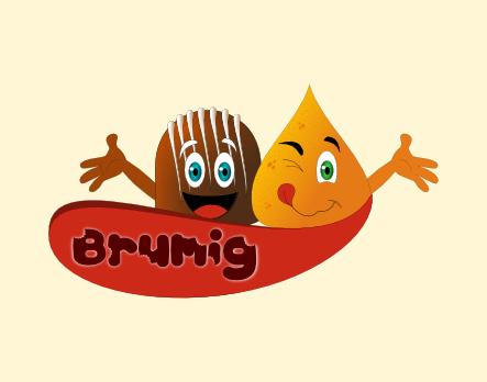 brumig
