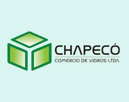 chapecovidros