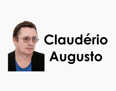 clauderio