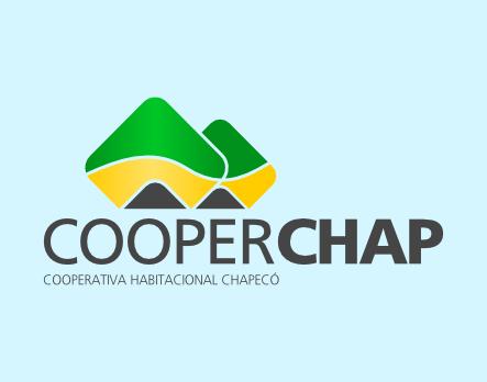cooperchap