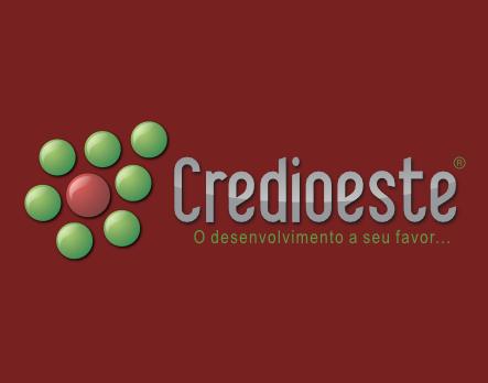 credioeste