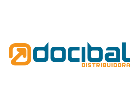 docibal