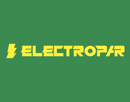 electropar
