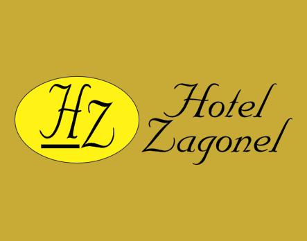 hotelzagonel