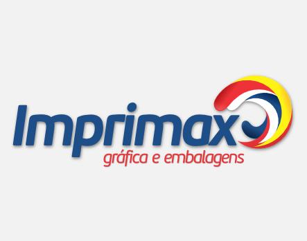 imprimax