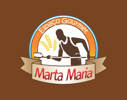 martamaria