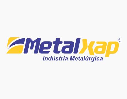metalxap