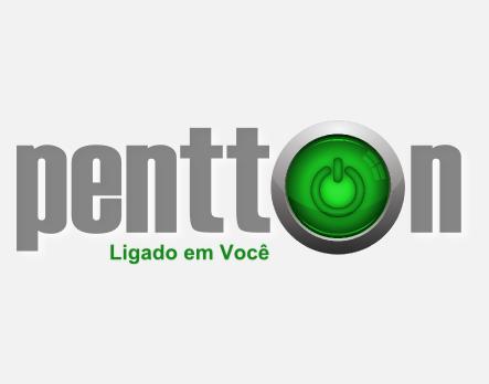 pentton