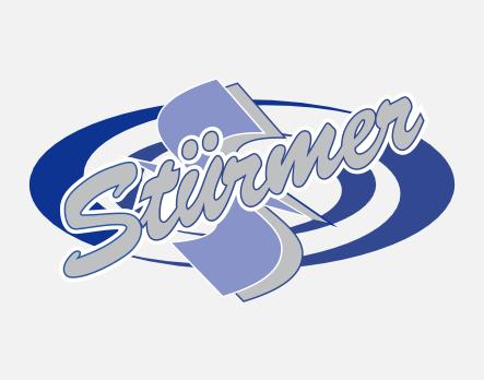 sturmer
