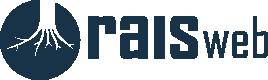 RAISWeb :: Desenvolvimento WEB